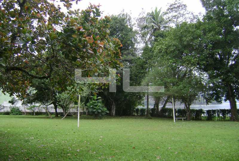 0013 - Terreno 25538m² à venda Angra dos Reis,RJ - R$ 9.000.000 - 01094TE - 14