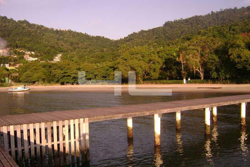 0016 - Terreno 25538m² à venda Angra dos Reis,RJ - R$ 9.000.000 - 01094TE - 17
