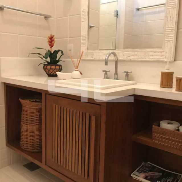 15 - Casa em Condomínio 5 quartos à venda Angra dos Reis,RJ - R$ 3.950.000 - 01097CA - 16