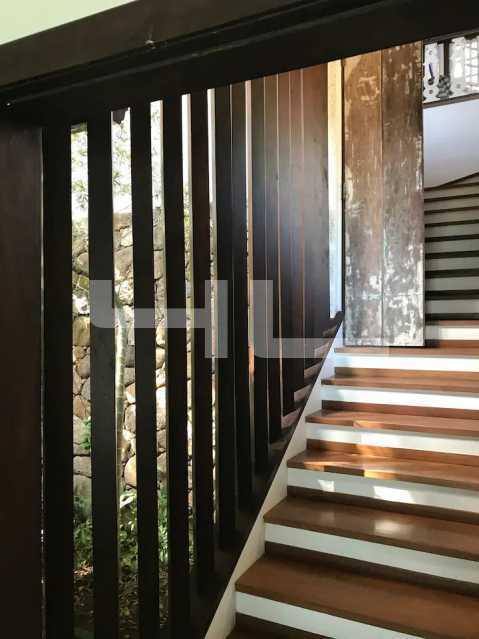 17 - Casa em Condomínio 5 quartos à venda Angra dos Reis,RJ - R$ 3.950.000 - 01097CA - 18
