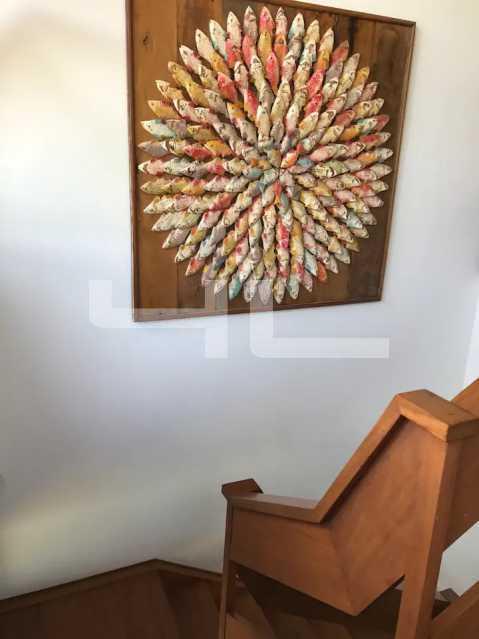 18 - Casa em Condomínio 5 quartos à venda Angra dos Reis,RJ - R$ 3.950.000 - 01097CA - 19