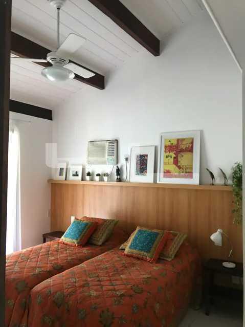 20 - Casa em Condomínio 5 quartos à venda Angra dos Reis,RJ - R$ 3.950.000 - 01097CA - 21