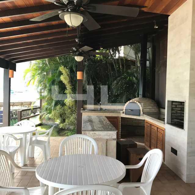 9 - Casa em Condomínio 5 quartos à venda Angra dos Reis,RJ - R$ 3.950.000 - 01097CA - 10