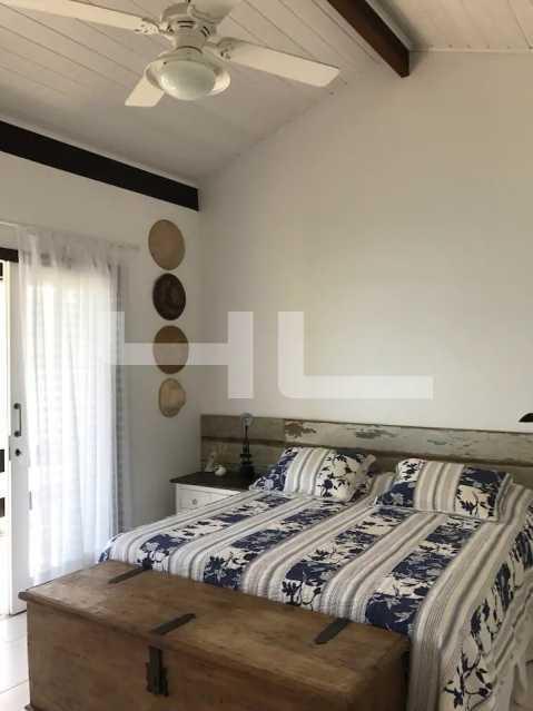 14 - Casa em Condomínio 5 quartos à venda Angra dos Reis,RJ - R$ 3.950.000 - 01097CA - 15