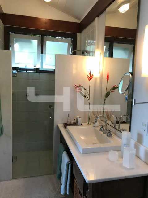 21 - Casa em Condomínio 5 quartos à venda Angra dos Reis,RJ - R$ 3.950.000 - 01097CA - 22