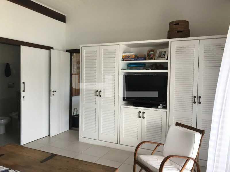 13 - Casa em Condomínio 5 quartos à venda Angra dos Reis,RJ - R$ 3.950.000 - 01097CA - 14