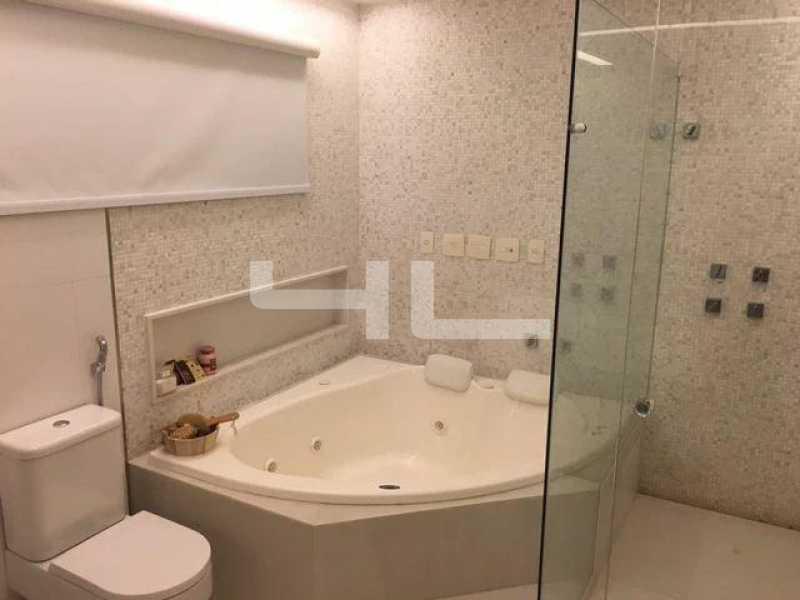 23 - Cobertura 4 quartos à venda Rio de Janeiro,RJ - R$ 3.090.000 - 01100CO - 24