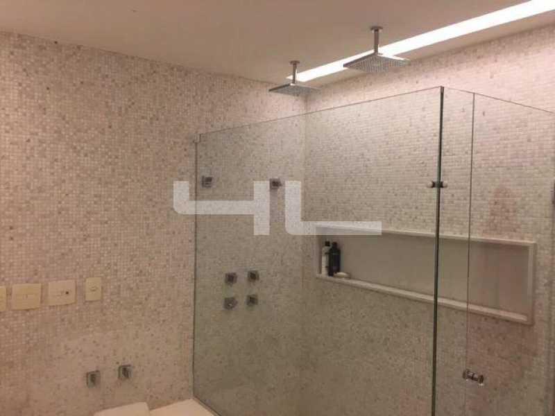 26 - Cobertura 4 quartos à venda Rio de Janeiro,RJ - R$ 3.090.000 - 01100CO - 27