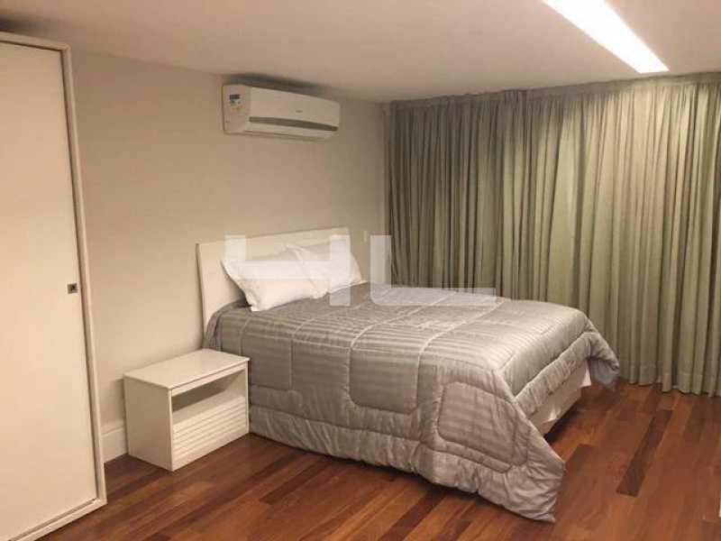 19 - Cobertura 4 quartos à venda Rio de Janeiro,RJ - R$ 3.090.000 - 01100CO - 20