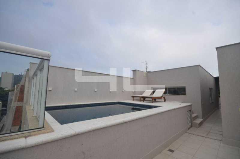 3 - Cobertura 4 quartos à venda Rio de Janeiro,RJ - R$ 3.090.000 - 01100CO - 4