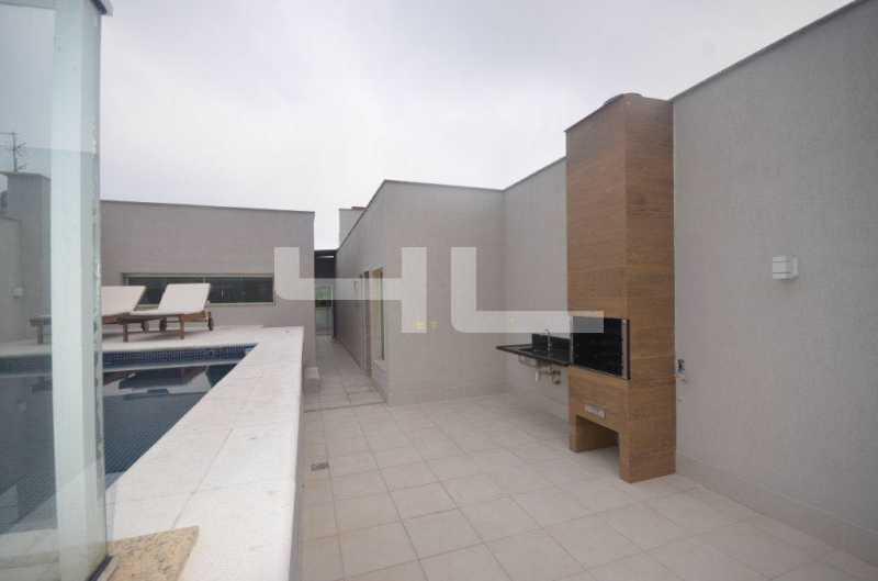 4 - Cobertura 4 quartos à venda Rio de Janeiro,RJ - R$ 3.090.000 - 01100CO - 5