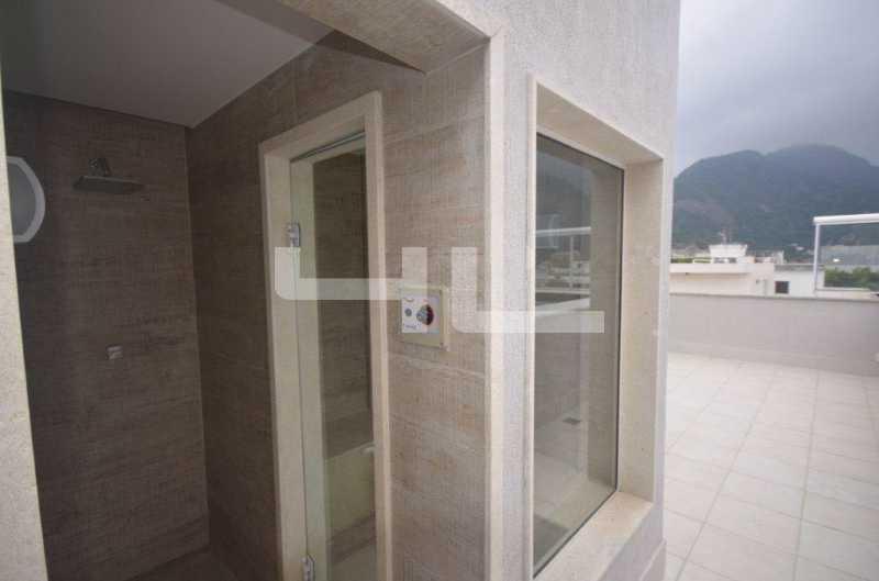 5 - Cobertura 4 quartos à venda Rio de Janeiro,RJ - R$ 3.090.000 - 01100CO - 6
