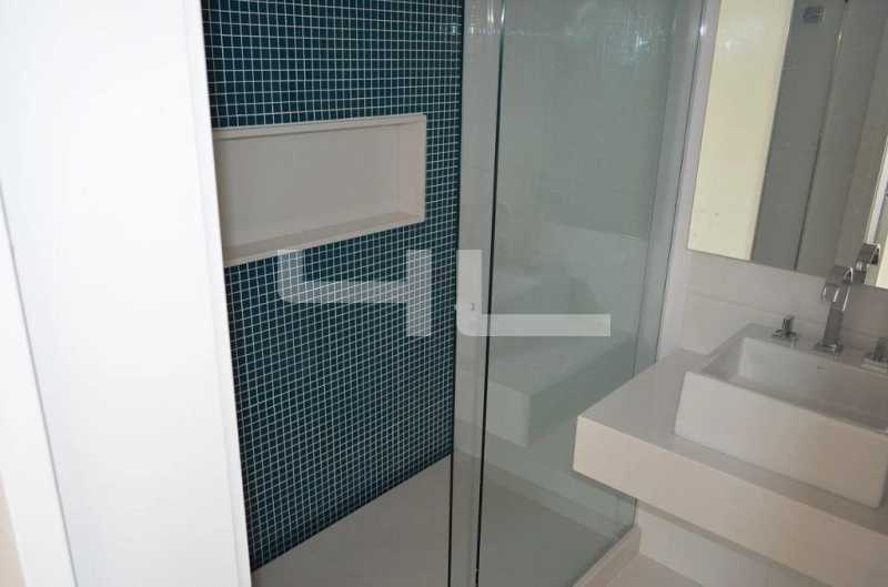 27 - Cobertura 4 quartos à venda Rio de Janeiro,RJ - R$ 3.090.000 - 01100CO - 28