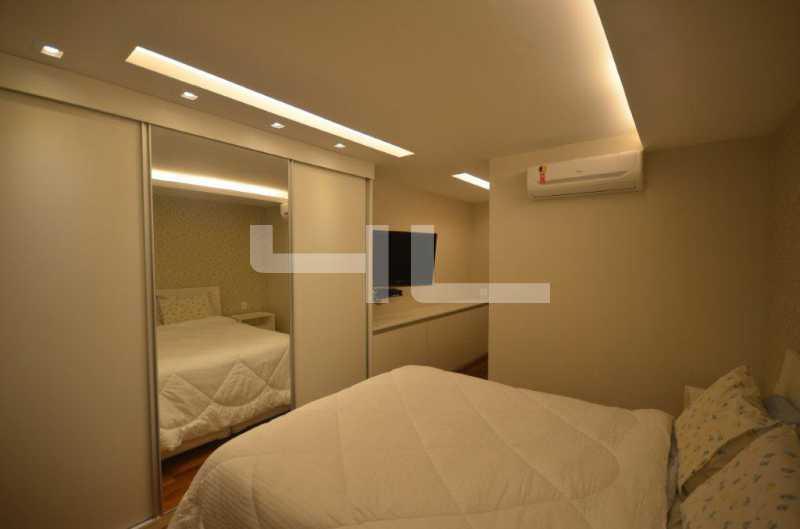 18 - Cobertura 4 quartos à venda Rio de Janeiro,RJ - R$ 3.090.000 - 01100CO - 19