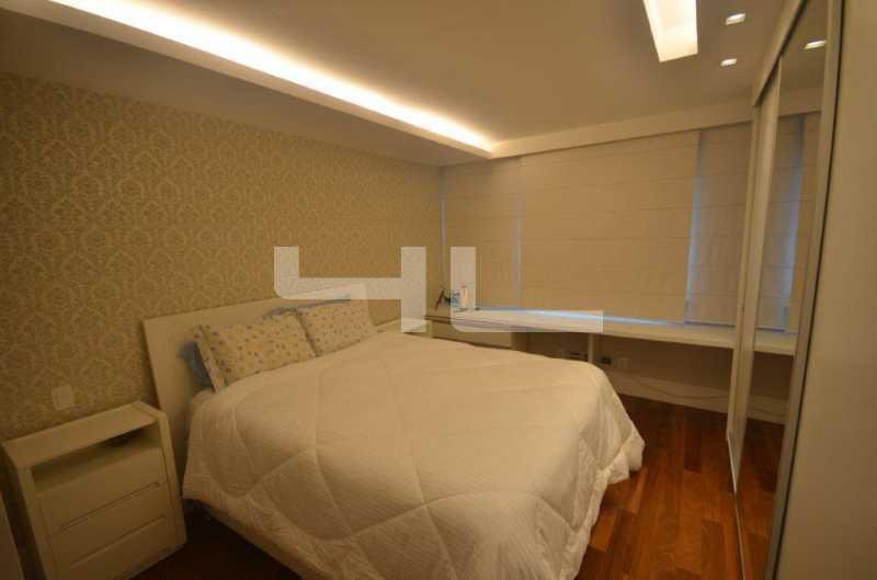 17 - Cobertura 4 quartos à venda Rio de Janeiro,RJ - R$ 3.090.000 - 01100CO - 18