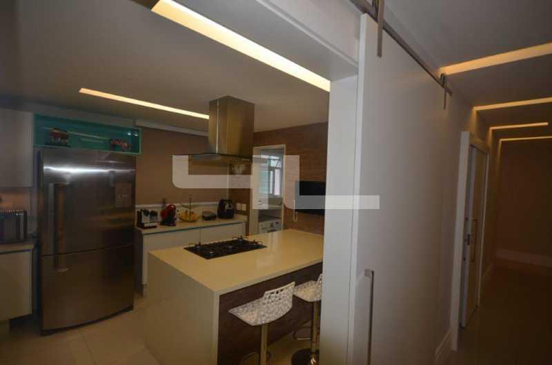 16 - Cobertura 4 quartos à venda Rio de Janeiro,RJ - R$ 3.090.000 - 01100CO - 17