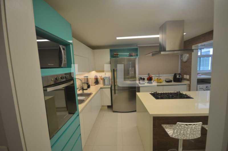 14 - Cobertura 4 quartos à venda Rio de Janeiro,RJ - R$ 3.090.000 - 01100CO - 15