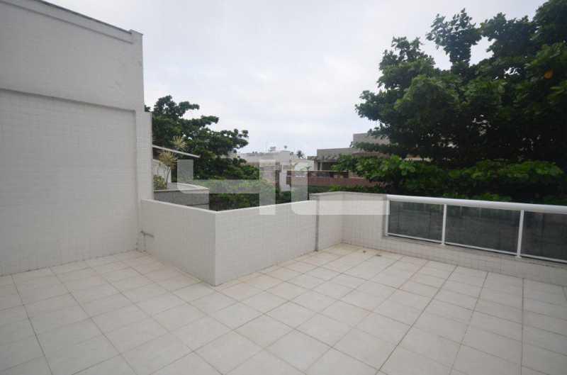 10 - Cobertura 4 quartos à venda Rio de Janeiro,RJ - R$ 3.090.000 - 01100CO - 11