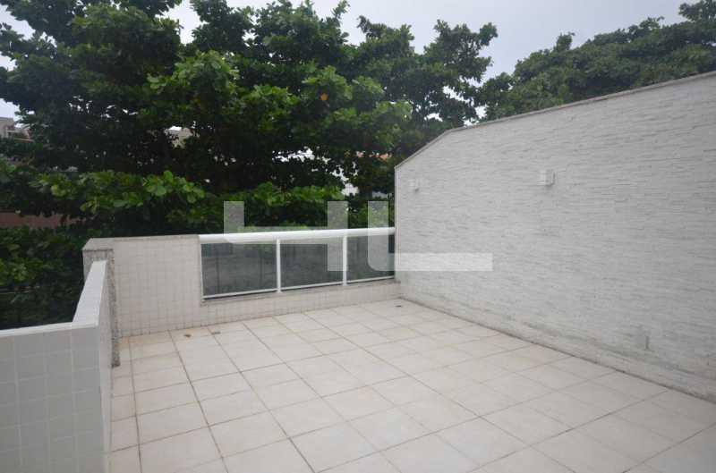 29 - Cobertura 4 quartos à venda Rio de Janeiro,RJ - R$ 3.090.000 - 01100CO - 30