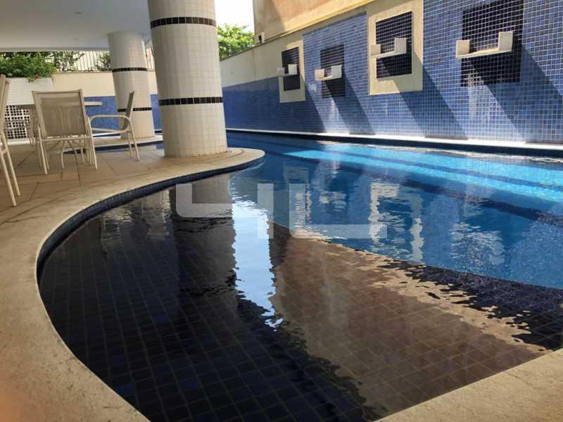 0001. - Apartamento 3 quartos à venda Rio de Janeiro,RJ - R$ 1.690.000 - 01091AP - 13