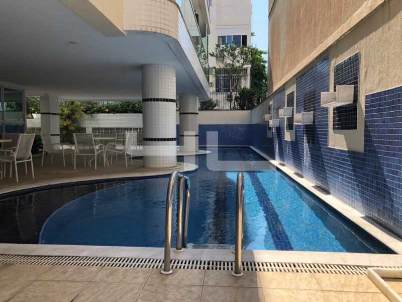 0002. - Apartamento 3 quartos à venda Rio de Janeiro,RJ - R$ 1.690.000 - 01091AP - 11