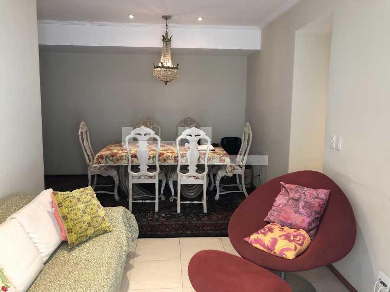 0004 - Apartamento 3 quartos à venda Rio de Janeiro,RJ - R$ 1.690.000 - 01091AP - 4