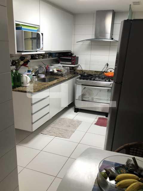 0006 - Apartamento 3 quartos à venda Rio de Janeiro,RJ - R$ 1.690.000 - 01091AP - 3