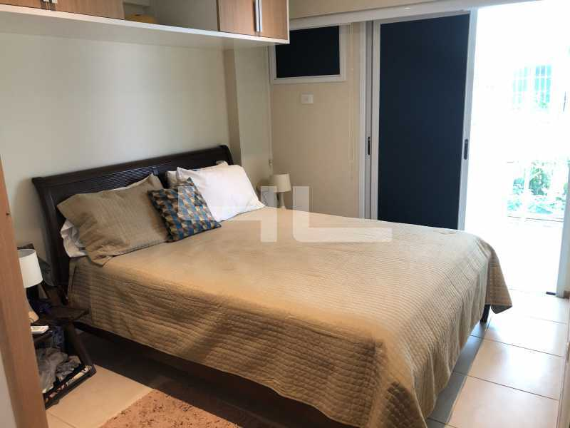 0007 - Apartamento 3 quartos à venda Rio de Janeiro,RJ - R$ 1.690.000 - 01091AP - 5