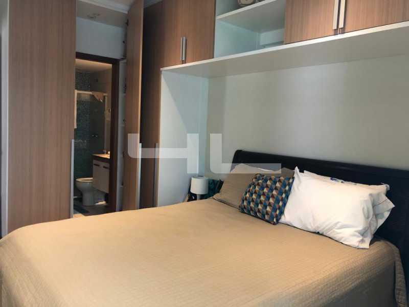 0008. - Apartamento 3 quartos à venda Rio de Janeiro,RJ - R$ 1.690.000 - 01091AP - 6