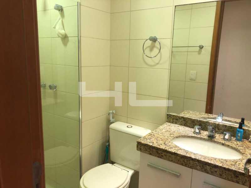 0009. - Apartamento 3 quartos à venda Rio de Janeiro,RJ - R$ 1.690.000 - 01091AP - 7