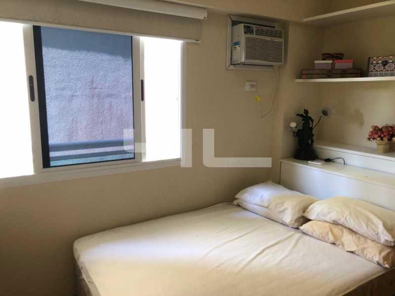 0010. - Apartamento 3 quartos à venda Rio de Janeiro,RJ - R$ 1.690.000 - 01091AP - 8