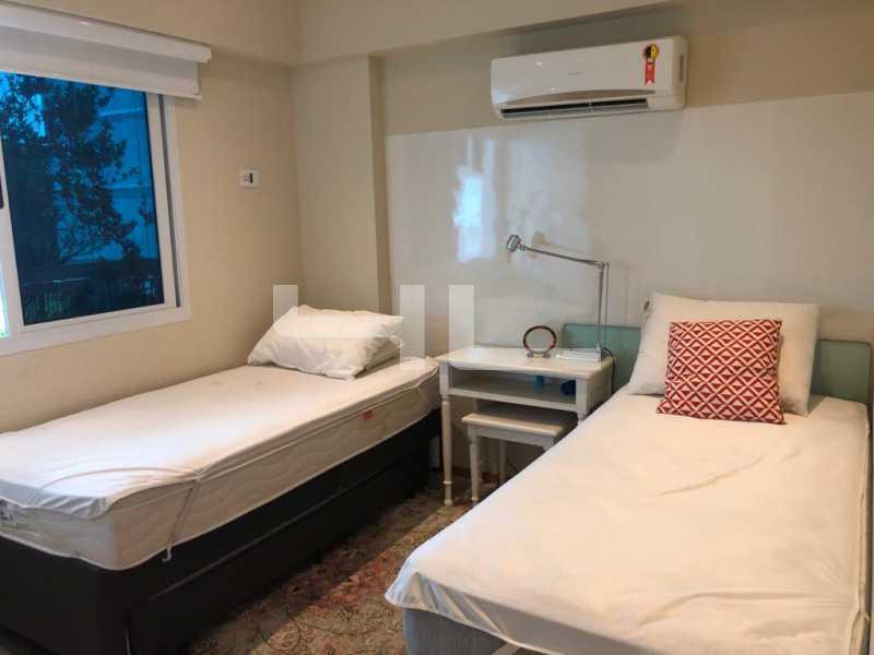 0011. - Apartamento 3 quartos à venda Rio de Janeiro,RJ - R$ 1.690.000 - 01091AP - 9