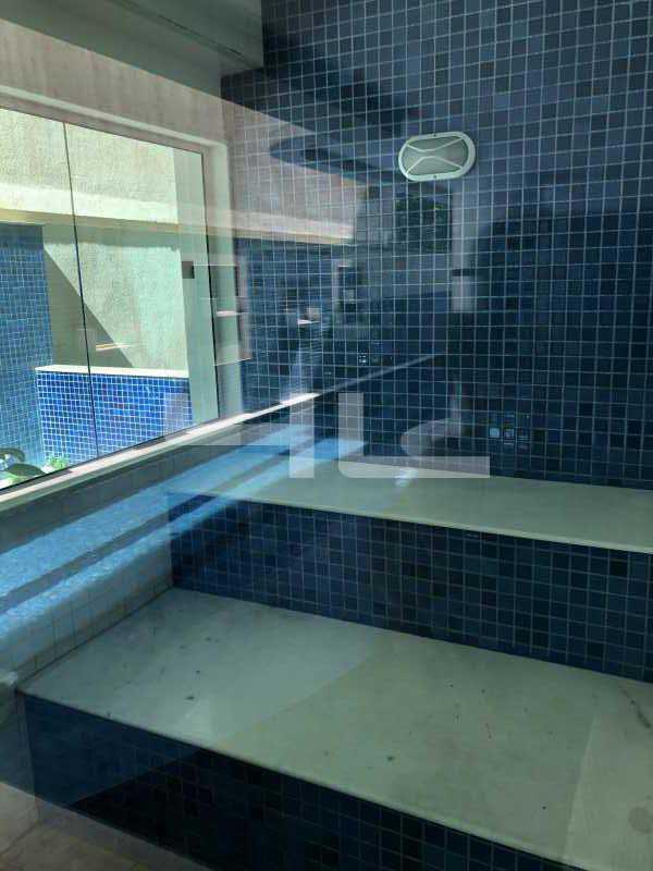 0017 - Apartamento 3 quartos à venda Rio de Janeiro,RJ - R$ 1.690.000 - 01091AP - 18