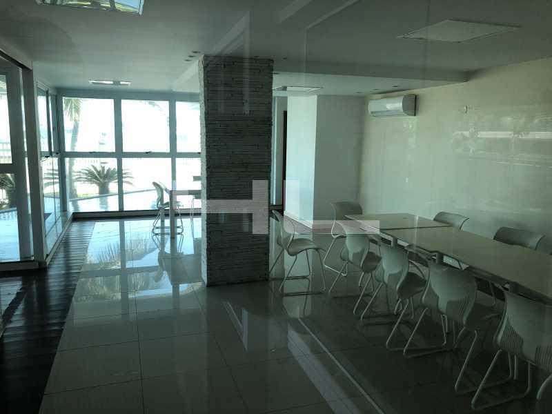 0019 - Apartamento 3 quartos à venda Rio de Janeiro,RJ - R$ 1.690.000 - 01091AP - 20
