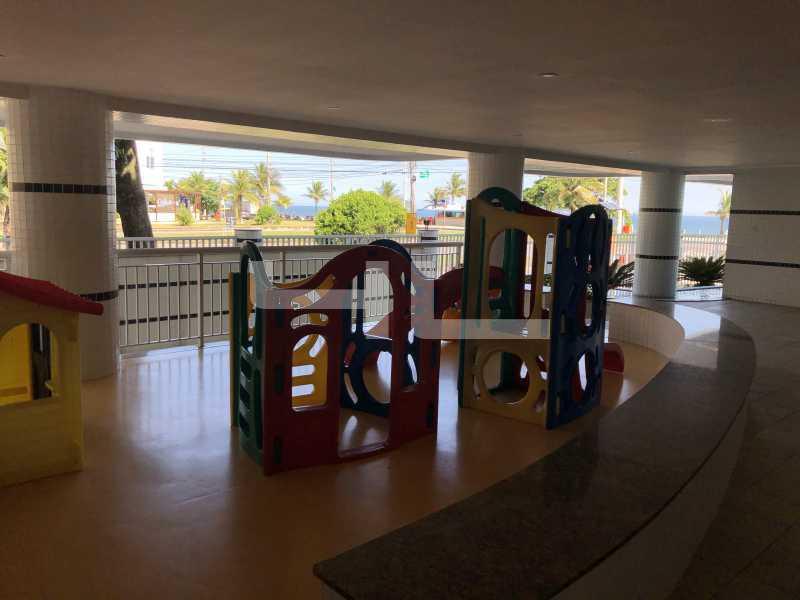 0020 - Apartamento 3 quartos à venda Rio de Janeiro,RJ - R$ 1.690.000 - 01091AP - 21