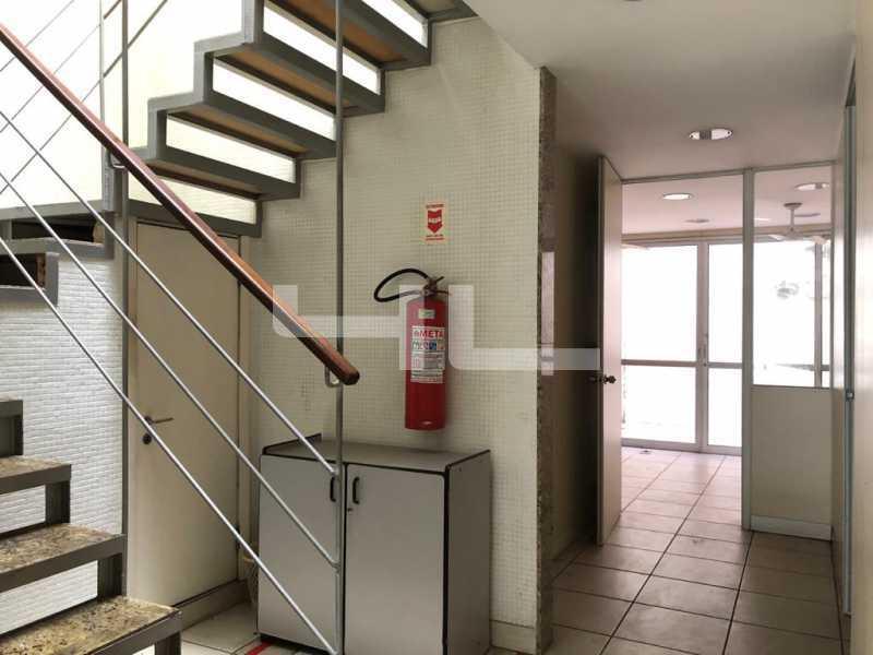 5. - Prédio 1150m² à venda Rio de Janeiro,RJ - R$ 2.200.000 - 01134PR - 6