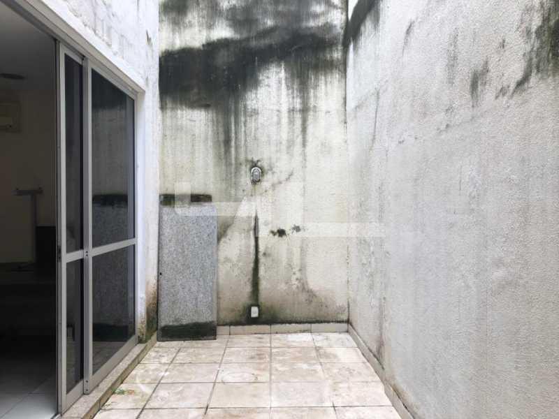 6. - Prédio 1150m² à venda Rio de Janeiro,RJ - R$ 2.200.000 - 01134PR - 7