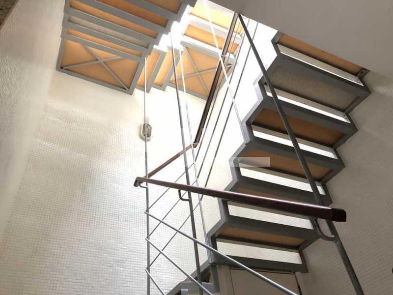 8. - Prédio 1150m² à venda Rio de Janeiro,RJ - R$ 2.200.000 - 01134PR - 9