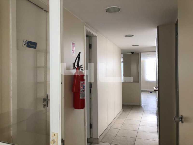 9. - Prédio 1150m² à venda Rio de Janeiro,RJ - R$ 2.200.000 - 01134PR - 10
