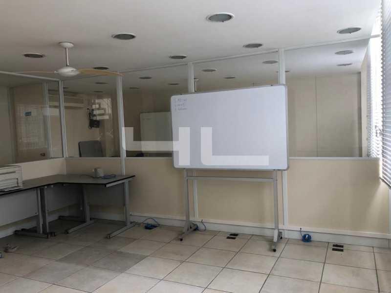 11. - Prédio 1150m² à venda Rio de Janeiro,RJ - R$ 2.200.000 - 01134PR - 12