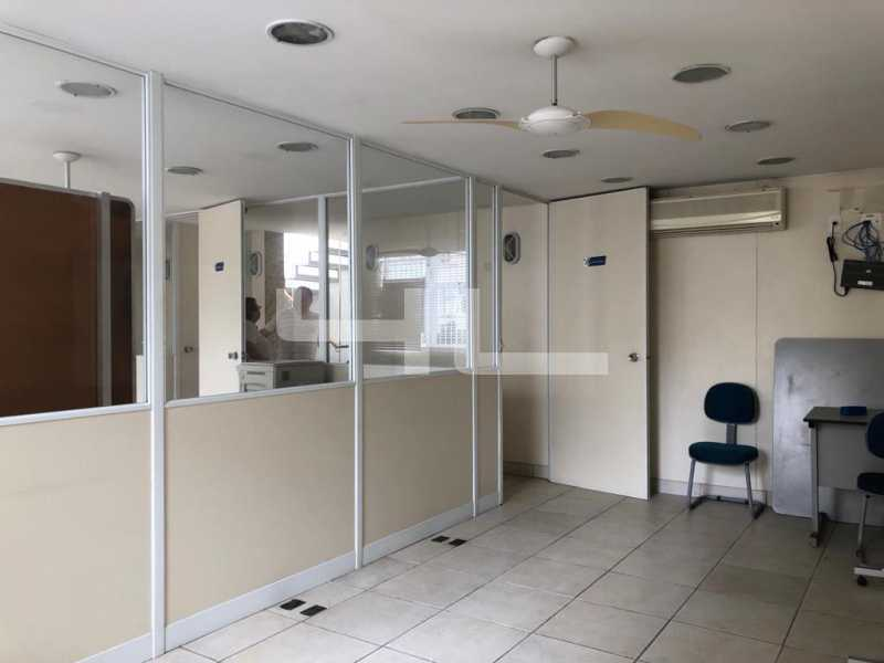 13. - Prédio 1150m² à venda Rio de Janeiro,RJ - R$ 2.200.000 - 01134PR - 14