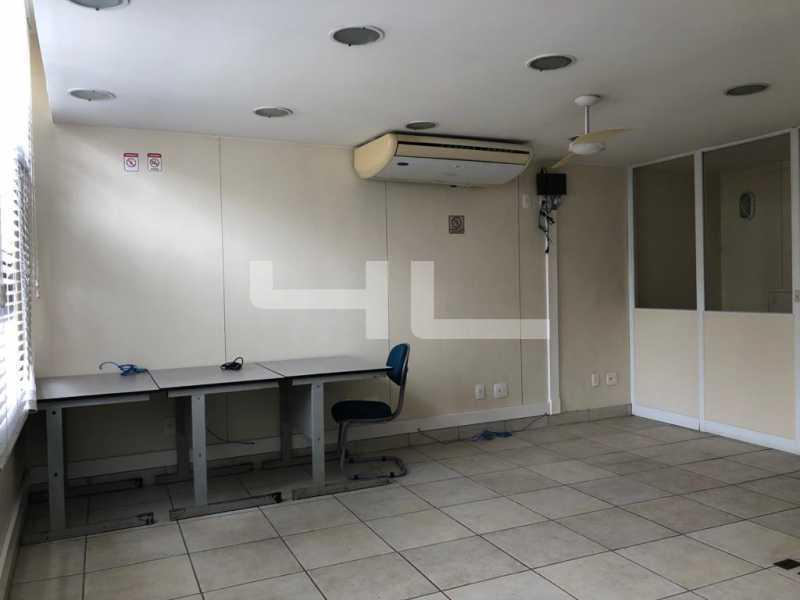 14. - Prédio 1150m² à venda Rio de Janeiro,RJ - R$ 2.200.000 - 01134PR - 15
