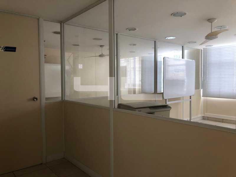 15. - Prédio 1150m² à venda Rio de Janeiro,RJ - R$ 2.200.000 - 01134PR - 16
