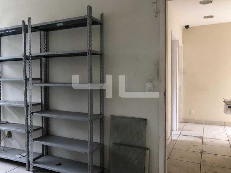 17. - Prédio 1150m² à venda Rio de Janeiro,RJ - R$ 2.200.000 - 01134PR - 18