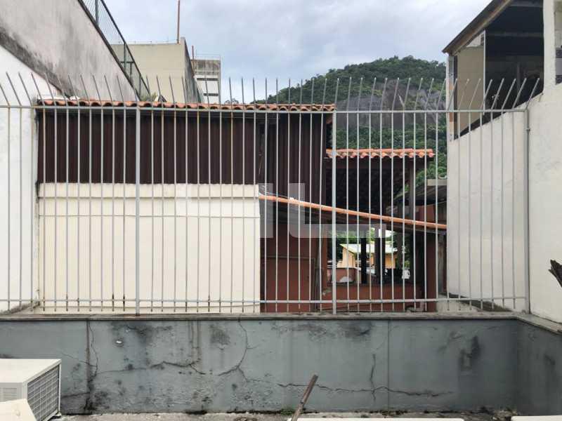 21. - Prédio 1150m² à venda Rio de Janeiro,RJ - R$ 2.200.000 - 01134PR - 22