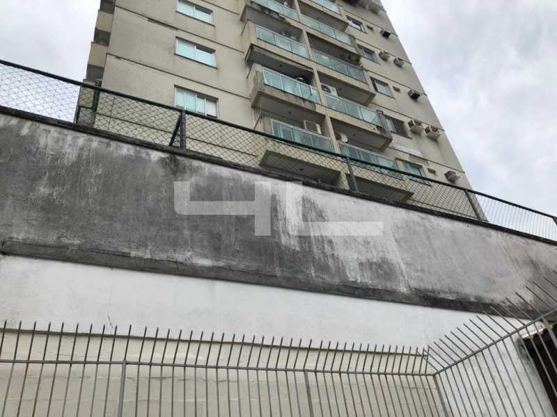 22. - Prédio 1150m² à venda Rio de Janeiro,RJ - R$ 2.200.000 - 01134PR - 23