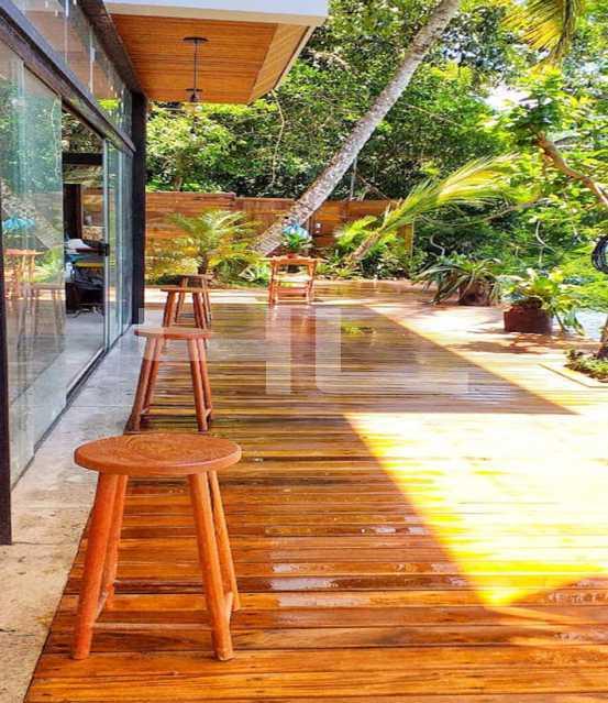 0007 - Casa 6 quartos à venda Angra dos Reis,RJ - R$ 4.500.000 - 01138CA - 10