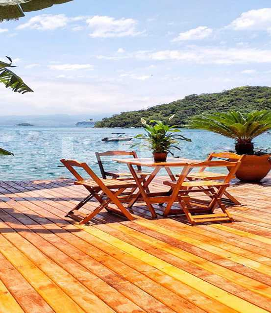 0008 - Casa 6 quartos à venda Angra dos Reis,RJ - R$ 4.500.000 - 01138CA - 11