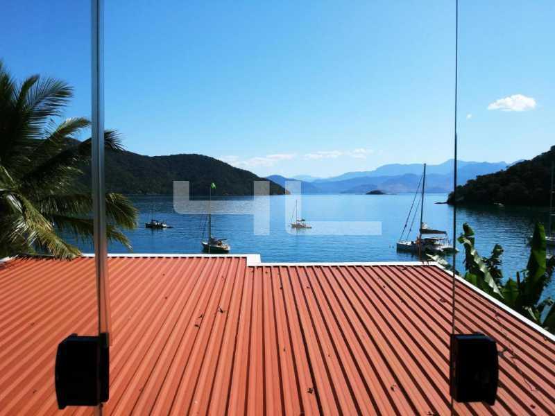 0016 - Casa 6 quartos à venda Angra dos Reis,RJ - R$ 4.500.000 - 01138CA - 19