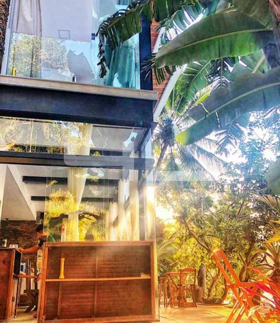 0019 - Casa 6 quartos à venda Angra dos Reis,RJ - R$ 4.500.000 - 01138CA - 22